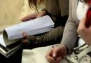 Ενημέρωση μαθητών Γ' Λυκείου για τις εξετάσεις
