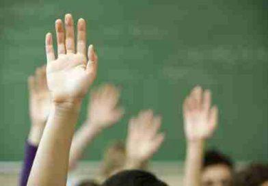 Η ισχύουσα νομοθεσία σχετικά με τη φοίτηση των μαθητών
