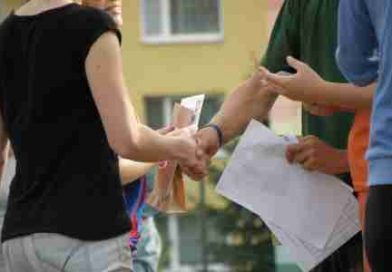 Απονομή Βραβείων του κληροδοτήματος Αναστασάκη σε τελειόφοιτους αριστεύσαντες μαθητές και μαθήτριες